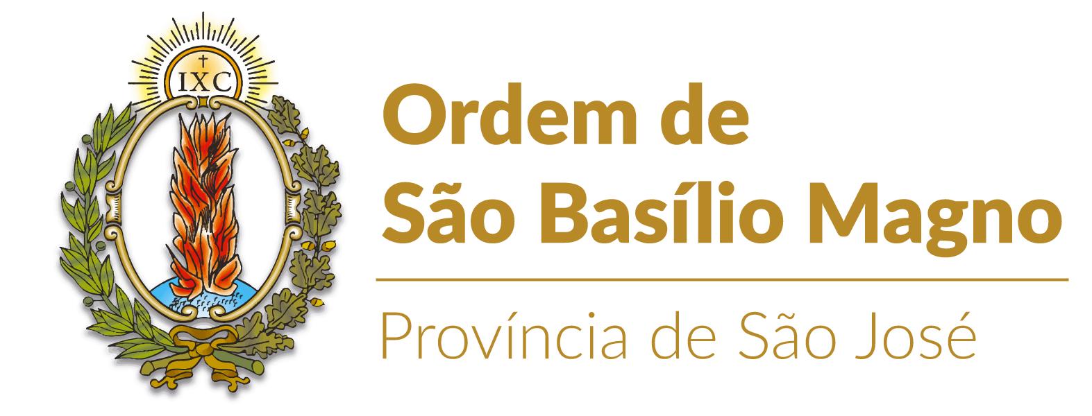 Ordem de São Basílio Magno